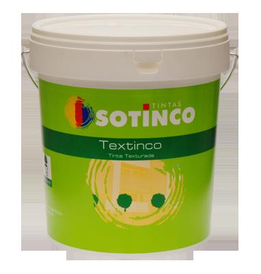 TEXTINCO (1)