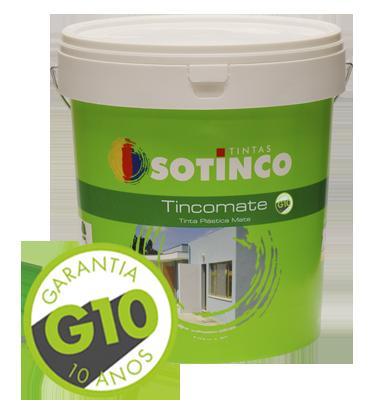 tincomate (1)