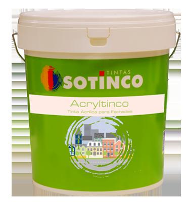 Acryltinco