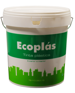 ECOPLAS site