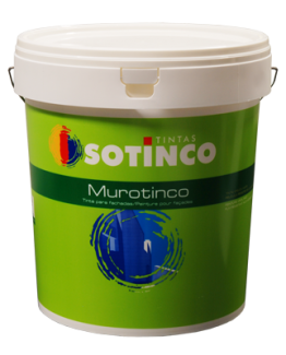 MUROTINCO site